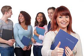 Awo Thüringen Tipps Zur Bewerbung Für Eine Ausbildung Als Erzieherin